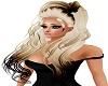 Gwen Blonde Burnt