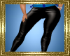 LD~ Grease Lather Pants
