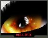 +ID+ Hollands Eyes V1