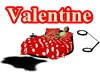 [H]Love Valentine Bed