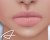 ~A: Nature Lips ALLIE
