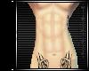 [DMQ]Corset