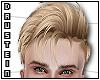 d  Ascii Blonde