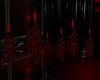 Dark*Club*Candles*