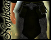 ~NS~  armor skirt