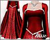 n| Noelle Dress