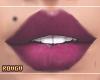 ®Add-on Teeth