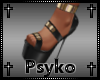 PB Derivable Star heel 1