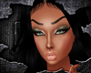 $TM$ Tamia Skin 4