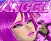 (RN)*HoT Angel Pink Ey