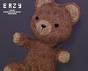 ε Teddy