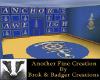 Anchor's Aweigh Nursery
