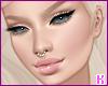 K|LuckySkin3.0
