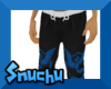 Team Mystic Sweatpants
