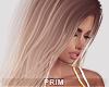 Prim | Bailee Blonde