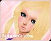 (BC)SummerBlonde