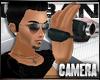 [8z] camera