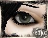 {e}faded envy