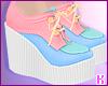 K|ColorBlockPlatforms