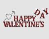 [Der] Valentines