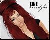 F| Rudenia Flame