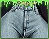 $ Timmy Jeans X