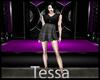 TT: Vip Standing Pose