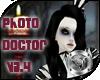 *V3-. DarkGoth DOC V3.4