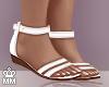mm. Daisy - Sandals