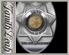 TL* Police Badge