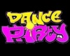 (Asli)Dance Floor