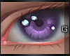 :G: Comic violet .f