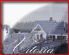 𝓥* Winter COTC Day