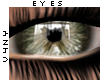 V4NY|Silvy Eyes 05