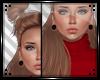 |T| Ariana 4 Latte