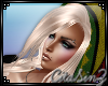 [C] Cassidy Blonde -MJ-