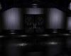 [K] Gothic Blue Nights