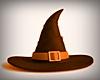 Witch & Wizard Hat