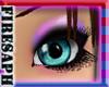 [F] Shiz shine blue eyes