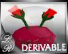(LR)::DRV::Vases:55