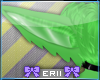 :Erii: GreenPea EarsV2