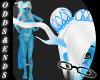!Von! Fishbowl Horns