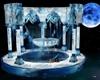 *Cristal Fountain*
