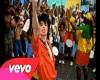 Michael Jackson Zouk