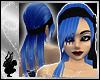 *dl Zoe - Blue