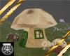 }T{ shroomz house