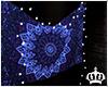 |♕| Tapestry