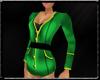 Jumper Green