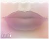 [LL] Libby Lips Nude