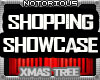 Shop Christmas Tree